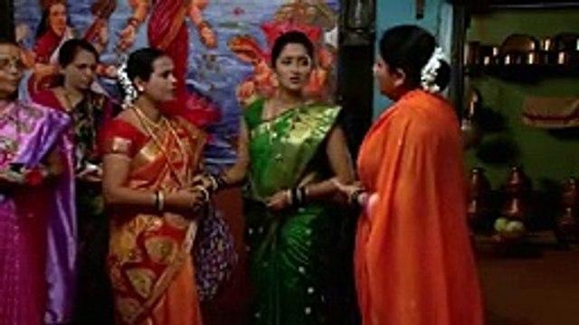 Yeh Rishtey Hai Pyaar Ke 26th September 2020 Full Episode