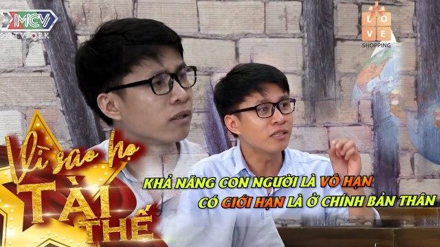 Thách đấu kỉ lục gia Dương Anh Vũ -  BẬC THẦY CÓ TRÍ NHỚ SIÊU PHÀM Ở VIỆT NAM và cái kết