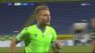 Serie A : La Lazio et Immobile déjà lancés !
