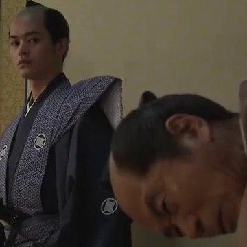 Bakumatsu Gurume Bushimeshi! 2 - 幕末グルメ ブシメシ! 2 - Bakumatsu Gourmet Bushimeshi! 2, Bushimeshi!--The Samurai Cook 2 - E1 English Subtitles