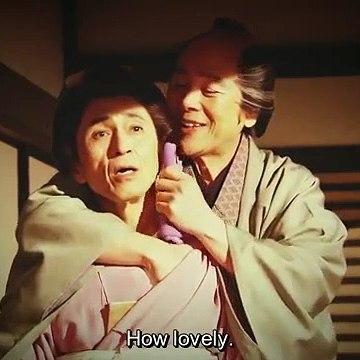 Bakumatsu Gurume Bushimeshi! 2 - 幕末グルメ ブシメシ! 2 - Bakumatsu Gourmet Bushimeshi! 2, Bushimeshi!--The Samurai Cook 2 - E4 English Subtitles
