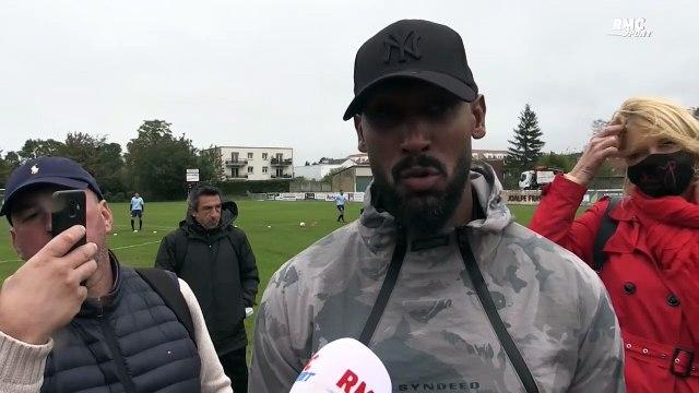 """PSG : Anelka voit en Mbappé un """"futur Ballon d'Or"""""""