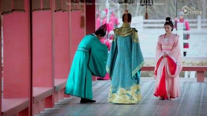 Good Bye My Princess - Épisode 22 (VOSTFR)