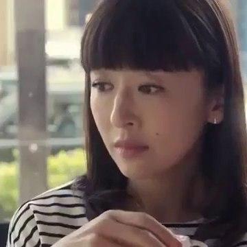 Good Partner - グッドパートナー 無敵の弁護士 - E2 English Subtitles