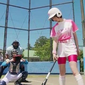 Hatsumori Bemars - 初森ベマーズ - E9 English Subtitles