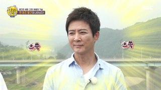 [HOT] King Sujong of King Taejo appears 선을 넘는 녀석들 리턴즈 20200927