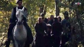 Ertugrul season 4 episode 5 in English subtitles