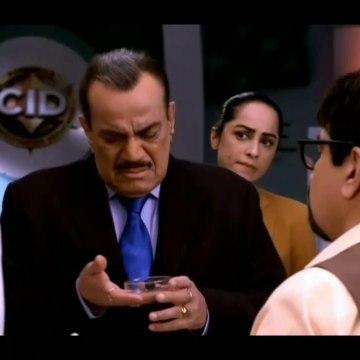 CID_Telugu_Episode_Raaz_Ghayab_Ghadion_ka Starmaa Telugu full episode