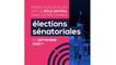 Le rôle des élections municipales sur les élections sénatoriales