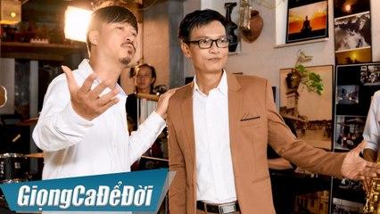 Tình Bạn Quang Trung - Quang Lập v? Tiến Vinh (Official MV)