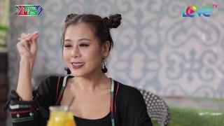 Nam Thu xui Kha Nhu dap di xay lai de giu chong