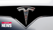 Tesla expected to produce 20 mil. electric vehicles per year by 2030: Elon Musk