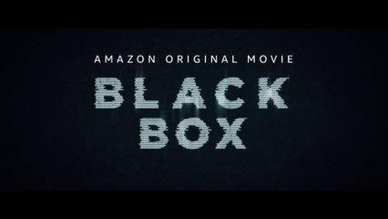 BLACK BOX (2020) Trailer VO - HD