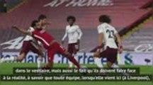Arsenal - Arteta :