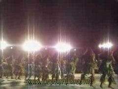 Hiva oa 1 iles marquises 2007
