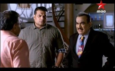 CID Telugu Episode  Adrishya Khooni   The Pattern  StarMaa  Telugu Full_Episode