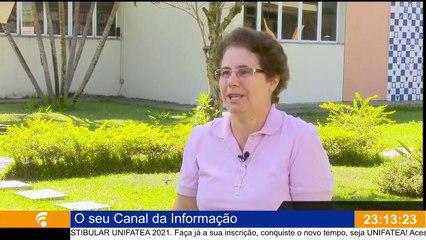 TV UNIFATEA AO VIVO (52)
