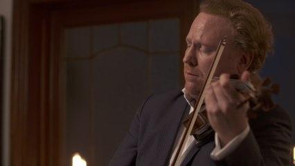 Daniel Hope - Rota: Godfather Waltz