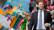 Twitter Speculates if Eric Trump is LGBT after Viral News Clip