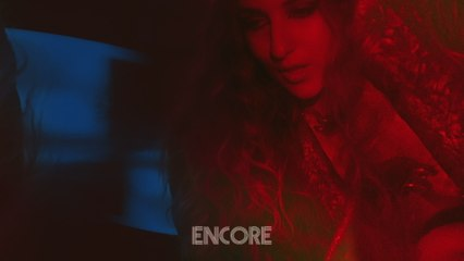 Lily Papas - Encore