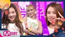 [한가위 특집] TWICE(트와이스) - 토요일 밤에 + U-Go-Girl