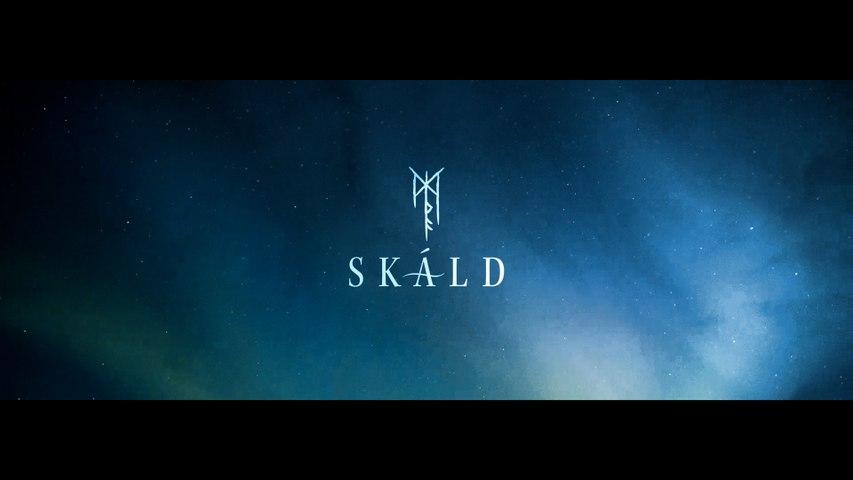 SKÁLD - Norðrljós