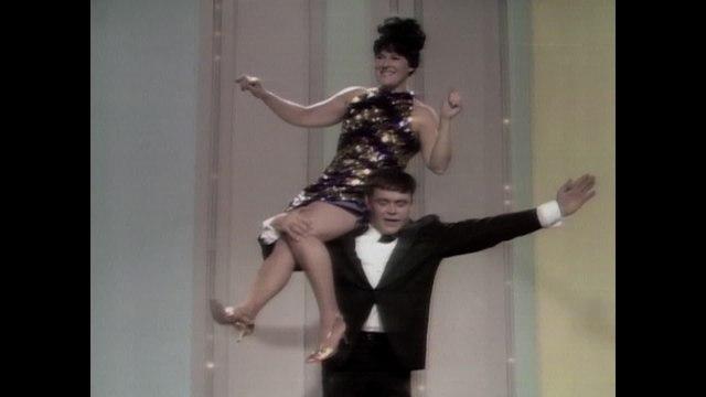 The Jovers - Comedy Acrobatics