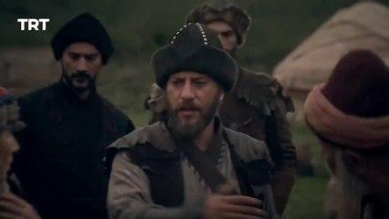Ertugrul Ghazi Urdu - Episode 18- Season 2