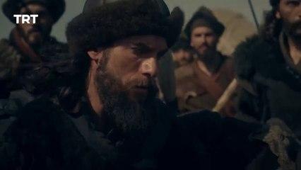 Ertugrul Ghazi Urdu - Episode 20- Season 2