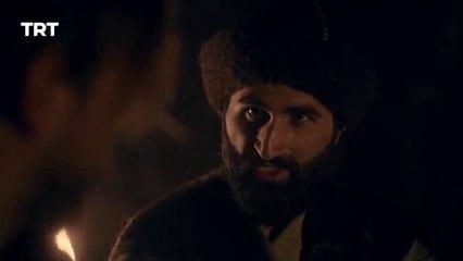 Ertugrul Ghazi Urdu - Episode 30- Season 2