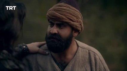 Ertugrul Ghazi Urdu - Episode 32- Season 2