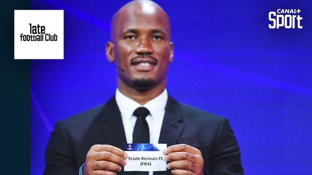 Rennes, le droit de rêver aux 8es en Ligue des Champions ?