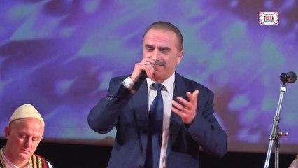 Gezim Ahmeti -  SI SHQIPNIA VEND NUK KA