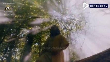 Dirilis Ertugrul Ghazi Season 5 in Urdu Subtitle Episode 51 & 52