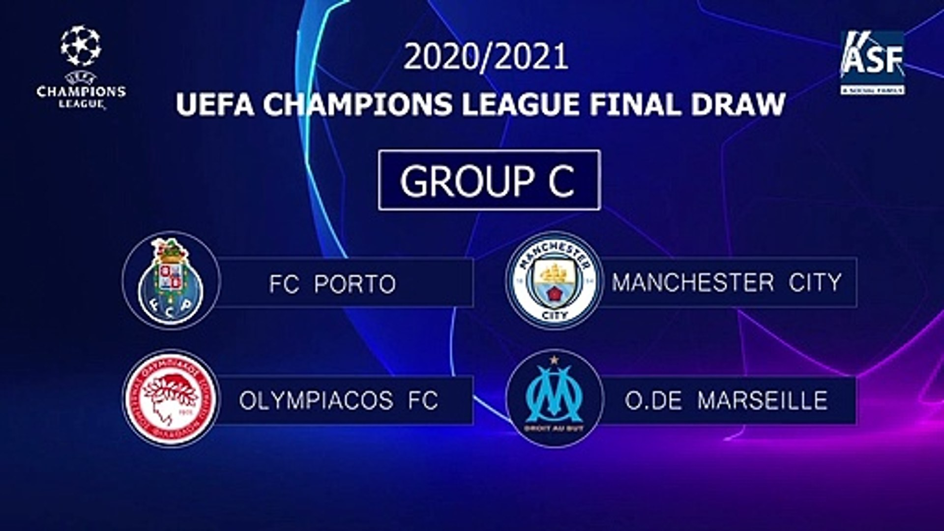 uefa champions league final draw 2020 21 uefa group stage draw champions league draw uefa draw video dailymotion uefa champions league final draw 2020 21 uefa group stage draw champions league draw uefa draw