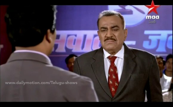 CID Telugu Episode  Abhijeet ka insaaf  The captive  StarMaa Telugu Full Episode