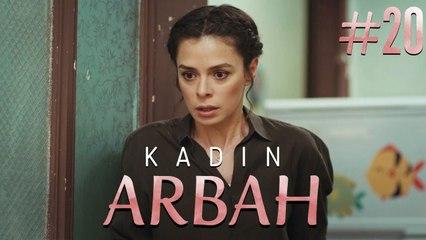 Baştan Sona ArBah (Part 20)
