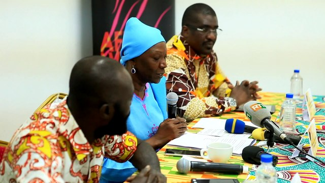 PUBLIREPORTAGE AFRICA WEB FESTIVAL