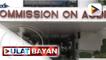 COA, pinuna ang kapabayaan ng MMDA Transport Division sa kanilang service vehicles; 531 service vehicles ng MMDA, paso ang mga rehistro