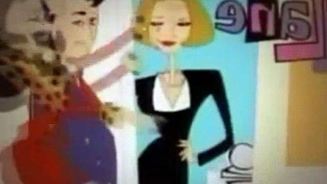 The Nanny S04E07 - The Taxman Cometh