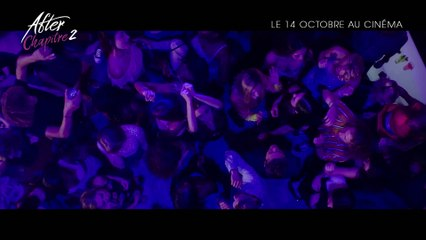 After Chapitre 2 Bande Annonce VF HD