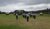 SAPS heeds call to join Jerusalem dance challenge on annual national prayer day.