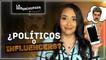¿POLÍTICOS O INFLUENCERS? - La Desenchufada Cap. 8