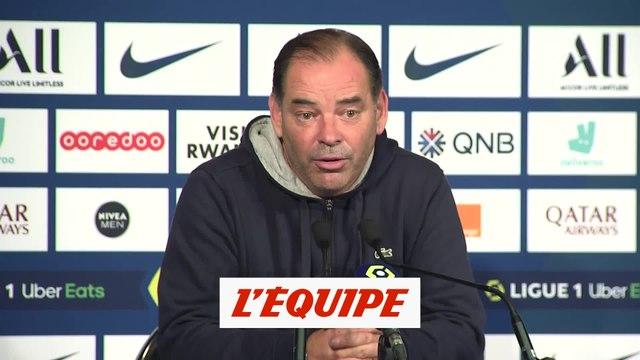 Moulin confirme le départ de Rayan Aït-Nouri - Foot - L1 - Angers