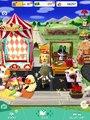 どうぶつの森ポケットキャンプ(ポケ森)Animal Crossing_ Pocket Camp #4-2
