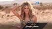 سرّ نجاح Jennifer Aniston