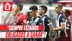 Rayados busca que Querétaro 'pague' por la derrota en el Clásico Regio