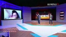 Stand Up Comedy Dicky Difie: Kalau Anak Laki Jualan Kambing, Nanti Jadi Belok - SUPER