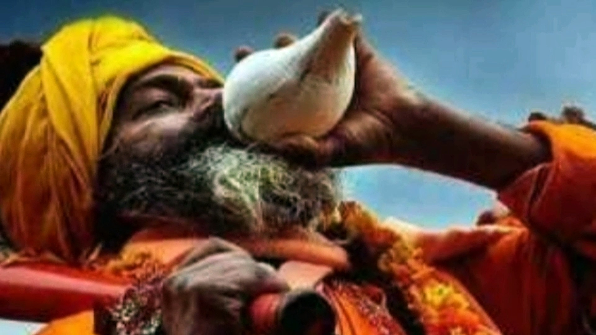 धातुरूपम् व उसके भेद | संस्कृत महाज्ञान | भाग — 1 | परस्मैपदी | आत्मनेपदी | उभयपदी | The Gyan Kumbh.