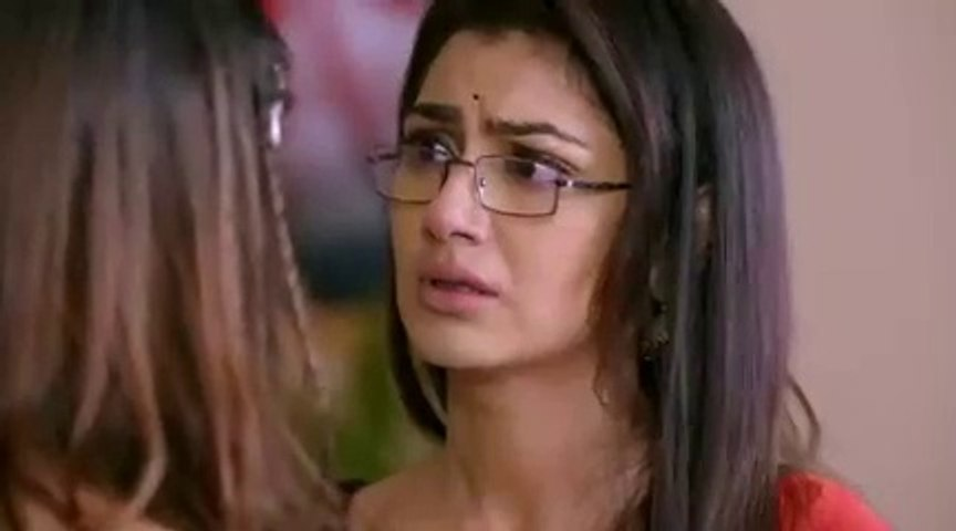Kumkum Bhagya 6th October 2020 Full EP - Kumkum Bhagya 6 October 2020 Full EP